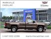 2015 Chevrolet Silverado 1500 LS (Stk: 408561A) in Markham - Image 3 of 21