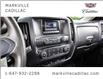 2015 Chevrolet Silverado 1500 LS (Stk: 408561A) in Markham - Image 6 of 21