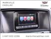 2015 Chevrolet Silverado 1500 LS (Stk: 408561A) in Markham - Image 7 of 21