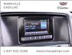 2015 Chevrolet Silverado 1500 LS (Stk: 408561A) in Markham - Image 8 of 21