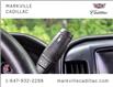 2015 Chevrolet Silverado 1500 LS (Stk: 408561A) in Markham - Image 9 of 21