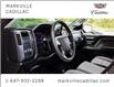 2015 Chevrolet Silverado 1500 LS (Stk: 408561A) in Markham - Image 10 of 21