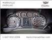 2015 Chevrolet Silverado 1500 LS (Stk: 408561A) in Markham - Image 12 of 21