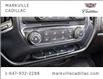 2015 Chevrolet Silverado 1500 LS (Stk: 408561A) in Markham - Image 13 of 21