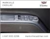 2015 Chevrolet Silverado 1500 LS (Stk: 408561A) in Markham - Image 15 of 21