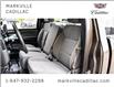 2015 Chevrolet Silverado 1500 LS (Stk: 408561A) in Markham - Image 16 of 21