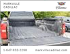 2015 Chevrolet Silverado 1500 LS (Stk: 408561A) in Markham - Image 17 of 21