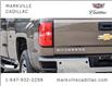 2015 Chevrolet Silverado 1500 LS (Stk: 408561A) in Markham - Image 21 of 21