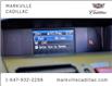 2015 Subaru Forester 2.5i (Stk: 325517B) in Markham - Image 7 of 24