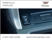 2015 Subaru Forester 2.5i (Stk: 325517B) in Markham - Image 8 of 24