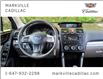 2015 Subaru Forester 2.5i (Stk: 325517B) in Markham - Image 10 of 24
