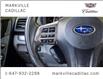 2015 Subaru Forester 2.5i (Stk: 325517B) in Markham - Image 11 of 24