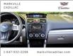 2015 Subaru Forester 2.5i (Stk: 325517B) in Markham - Image 13 of 24
