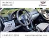 2015 Subaru Forester 2.5i (Stk: 325517B) in Markham - Image 16 of 24
