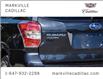 2015 Subaru Forester 2.5i (Stk: 325517B) in Markham - Image 23 of 24