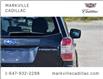 2015 Subaru Forester 2.5i (Stk: 325517B) in Markham - Image 24 of 24