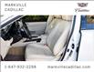 2013 Lexus ES 350 (Stk: 434986A) in Markham - Image 6 of 29