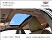 2013 Lexus ES 350 (Stk: 434986A) in Markham - Image 7 of 29