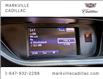 2013 Lexus ES 350 (Stk: 434986A) in Markham - Image 9 of 29