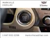 2013 Lexus ES 350 (Stk: 434986A) in Markham - Image 12 of 29