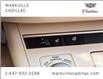 2013 Lexus ES 350 (Stk: 434986A) in Markham - Image 13 of 29