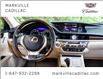 2013 Lexus ES 350 (Stk: 434986A) in Markham - Image 15 of 29