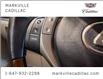 2013 Lexus ES 350 (Stk: 434986A) in Markham - Image 16 of 29