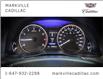 2013 Lexus ES 350 (Stk: 434986A) in Markham - Image 17 of 29