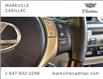2013 Lexus ES 350 (Stk: 434986A) in Markham - Image 18 of 29