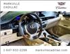 2013 Lexus ES 350 (Stk: 434986A) in Markham - Image 21 of 29