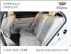 2013 Lexus ES 350 (Stk: 434986A) in Markham - Image 22 of 29