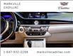 2013 Lexus ES 350 (Stk: 434986A) in Markham - Image 23 of 29