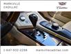2013 Lexus ES 350 (Stk: 434986A) in Markham - Image 24 of 29