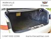 2013 Lexus ES 350 (Stk: 434986A) in Markham - Image 26 of 29