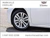 2013 Lexus ES 350 (Stk: 434986A) in Markham - Image 27 of 29