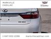 2013 Lexus ES 350 (Stk: 434986A) in Markham - Image 29 of 29