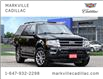 2016 Ford Expedition XLT (Stk: 444057A) in Markham - Image 1 of 26