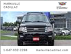 2016 Ford Expedition XLT (Stk: 444057A) in Markham - Image 2 of 26