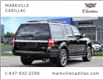 2016 Ford Expedition XLT (Stk: 444057A) in Markham - Image 4 of 26