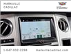 2016 Ford Expedition XLT (Stk: 444057A) in Markham - Image 8 of 26