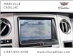 2016 Ford Expedition XLT (Stk: 444057A) in Markham - Image 9 of 26