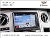2016 Ford Expedition XLT (Stk: 444057A) in Markham - Image 10 of 26