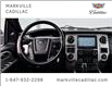 2016 Ford Expedition XLT (Stk: 444057A) in Markham - Image 13 of 26