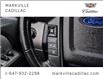 2016 Ford Expedition XLT (Stk: 444057A) in Markham - Image 14 of 26