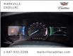 2016 Ford Expedition XLT (Stk: 444057A) in Markham - Image 15 of 26