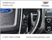 2016 Ford Expedition XLT (Stk: 444057A) in Markham - Image 16 of 26