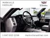 2016 Ford Expedition XLT (Stk: 444057A) in Markham - Image 19 of 26