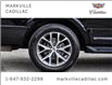 2016 Ford Expedition XLT (Stk: 444057A) in Markham - Image 24 of 26