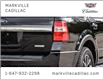 2016 Ford Expedition XLT (Stk: 444057A) in Markham - Image 25 of 26