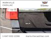 2016 Ford Expedition XLT (Stk: 444057A) in Markham - Image 26 of 26